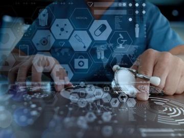 米Akili社、幼少期注意障害のデジタル治療開発で豪TALi社と提携