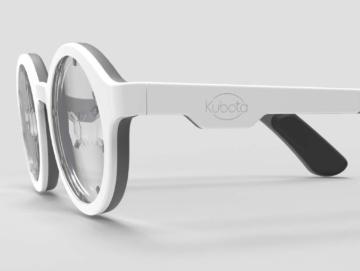 窪田製薬HD、クボタメガネは2021年内に台湾で30万円で販売