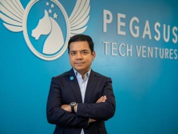 米VCのPegasus社創業者、「日本企業と世界のシーズを引き合わせてイノベーションを活発化したい」