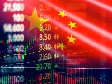 中国Abogen社がシリーズCで7億ドル超を調達、mRNAベースワクチンなどを開発