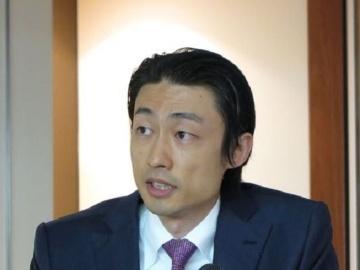 ペプチドリーム、富士フイルムから買収した放射性医薬品事業に参入へ