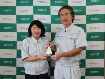 松谷化学と香川大、メキシコ生産の希少糖D-プシコースを21年秋から日本でも供給