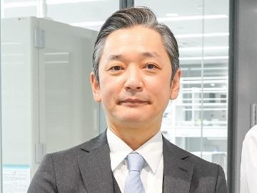 ユナイテッド・イミュニティがシリーズBで5億円調達、UTECが新たな株主に