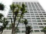 経産省、バイオ・ヘルスケア関連予算に358億9000万円を要求