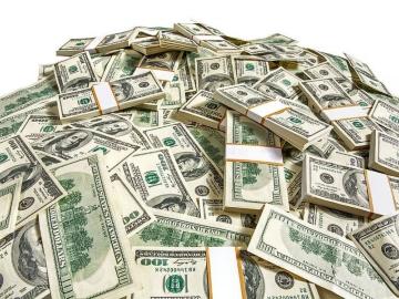 米Lightstone社、創業初期のバイオ企業への投資に約412億円の新ファンド