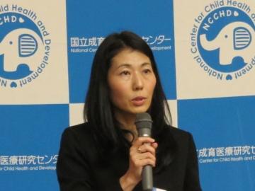 大坪寛子氏が医政局審議官に就任、問題再燃に懸念