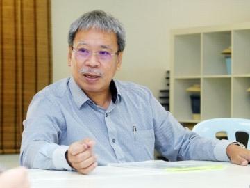 キリン、マレーシアでデングウイルスへのプラズマ乳酸菌の効果検証