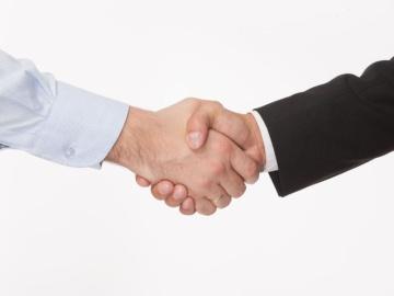 中国Everest社、中国Sinovent社と香港SinoMab社から腎疾患薬候補を導入