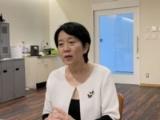 元理研高橋氏のスタートアップ、RPE細胞特許の実施許諾求め裁定請求