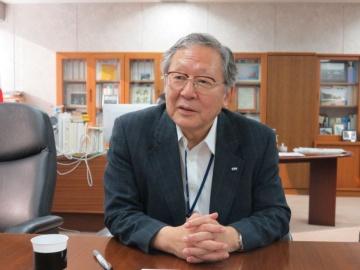 訃報、PMDAの近藤達也名誉理事長が逝去