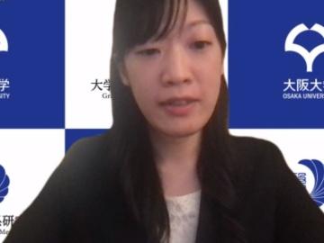 阪大など、60万人超のGWASで新規の遺伝的疾患リスク関連領域を多数特定