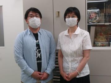 東京大など、塩味受容における塩素イオンの役割を解析