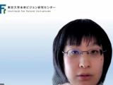 WHOが医療AIの倫理的な国際基準を作る理由