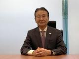 JCRファーマ芦田氏らに聞く、武田薬品との提携からライソゾーム病の今後の開発品まで