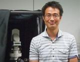 人工細胞でエタノールを生産、in vitro生産の弱みを克服
