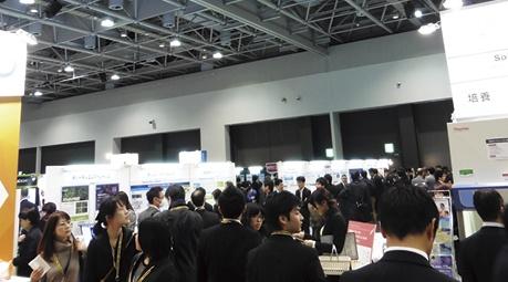 日本で製薬研究所のカーブアウトは成功し得るか