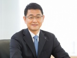 トヨタとソフトバンクの決算発表日に社長懇談会を開いた中外製薬の心意気