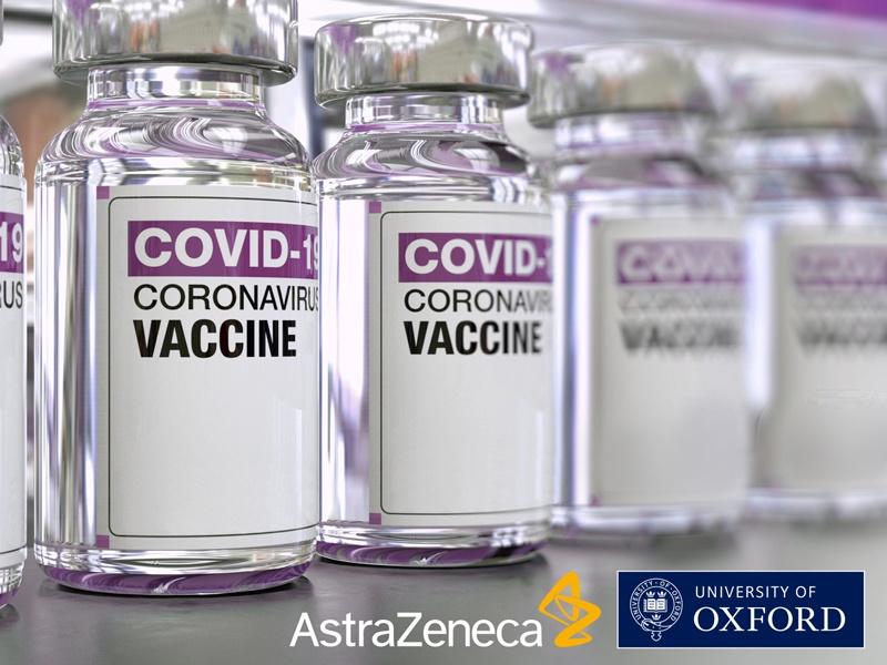 AstraZeneca社のワクチンは「ダメ」なのか