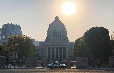 老後2000万円問題とバイオ戦略2019の共通点