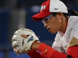 上野選手と台湾のコロナ対策に共通するもの