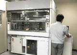 日本の医薬品市場は縮退傾向か?