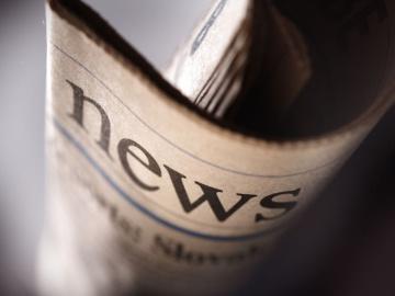 「リスク情報」を好むメディアの特性