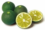 スダチ(Citrus sudachi)