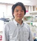 大阪大学大学院医学系研究科遺伝子治療学 二村圭祐 准教授