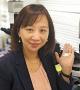 東京農工大学大学院工学研究院生命機能科学部門/工学府生命工学専攻 吉野知子 教授