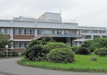 """""""泉都・別府市""""をゲノム医療で健康増進の聖地に"""