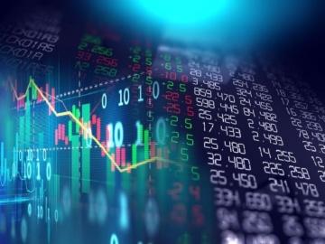 テラに強制調査で株価急落