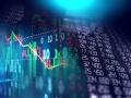 アンジェスがゲノム編集参入で株価大幅上昇