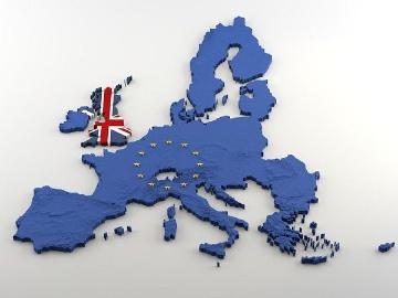 主要欧州製薬企業の2020年度決算概況