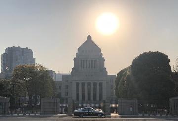 10年ぶりにまとまった日本政府の「バイオ戦略」