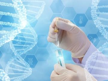 国内製薬企業のパイプライン分析2020年―企業編