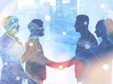 バイオベンチャーの導出契約2020
