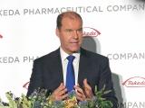 製薬バイオ業界の報酬全調査(2020年度)