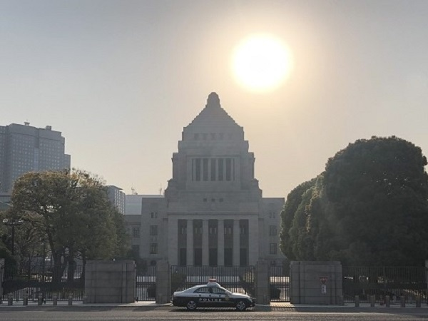 各省庁、バイオ・ライフ関連予算に約2800億円を要求