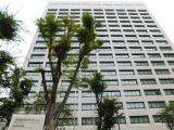 経産省、約373億円を要求し、新規モダリティの基盤技術開発に着手