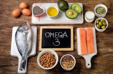進化する食品の機能性表示制度