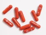治療薬編:モルヌピラビルが緊急使用許可へ、400種類が開発中、約半数が低分子薬