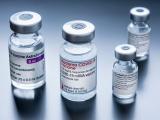 ワクチン編:世界で18品目が実用化され売上高は7.5兆円へ、121品目が臨床段階に