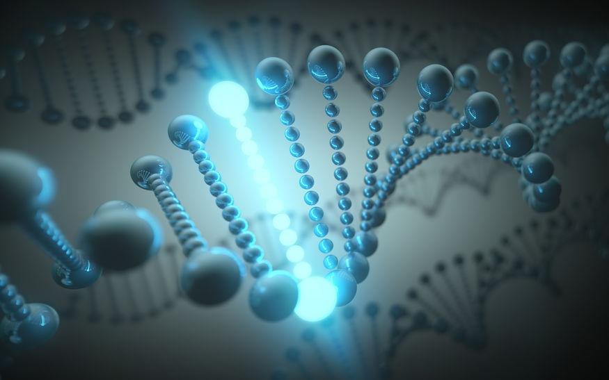 保険診療下での癌ゲノム医療