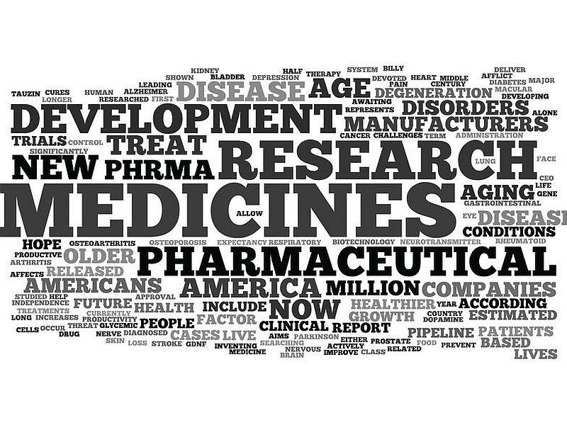 コロナ禍が直撃した国内製薬企業の2020年度上期決算