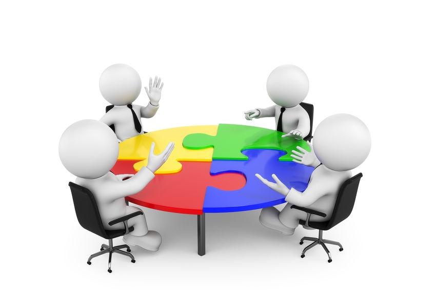 覆面座談会◎2020年のバイオベンチャー市場