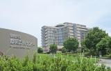 静岡がんセンター「Project HOPE」の全容