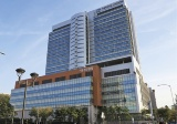 韓国で始まった遺伝子パネル検査の保険適用