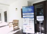 2016日米先端医療技術事業化会議の現地報告