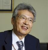 量子科学技術研究開発機構・平野俊夫理事長に聞く
