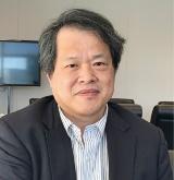 日本医療研究開発機構(AMED)の末松誠理事長に聞く